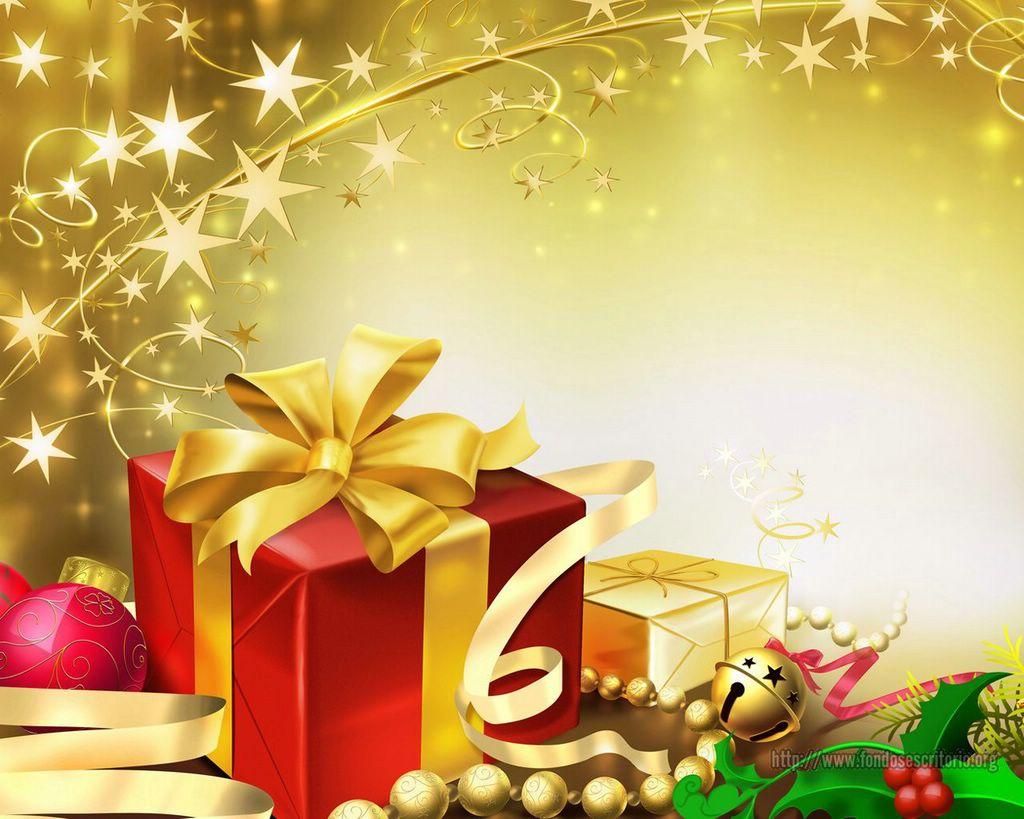 Postal de navidad tarjeta navide a para ni os - Postal navidena infantil ...