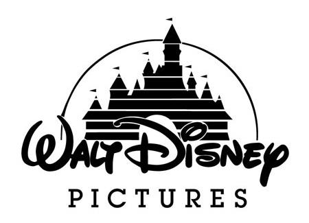 ... Walt Disney y el Castillo de las princesas para imprimir Gratis