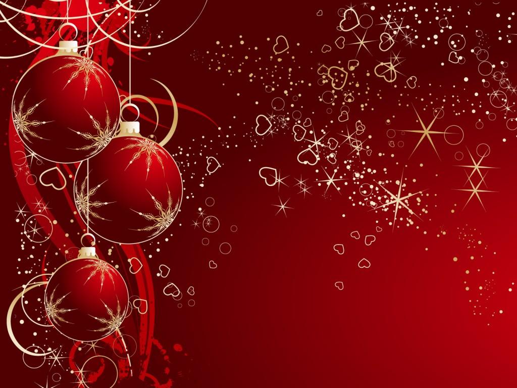 Felicitaci n de navidad para imprimir gratis - Dibujos navidad gratis ...