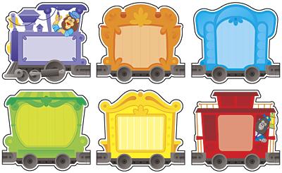 Puedes Imprimir El Tren Tantas Veces  O Quieras Para Poder Tener