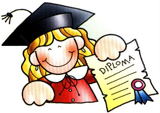 Poesias para fin de curso en preescolar y educaci n infantil for Adios jardin querido