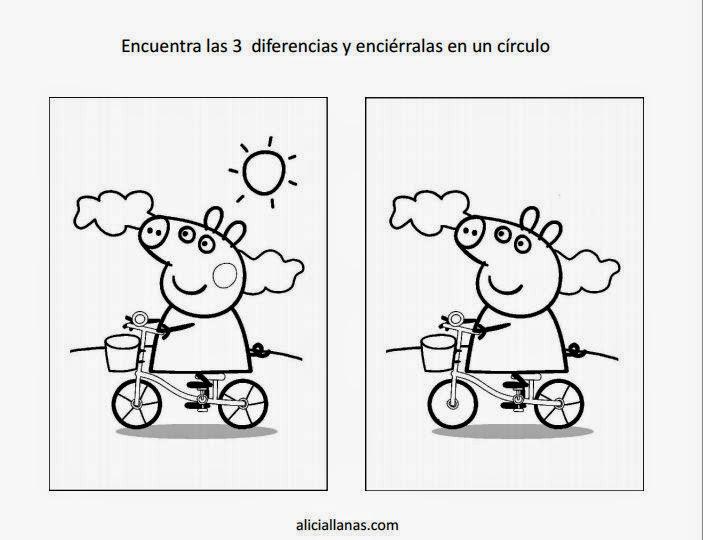 Imagenes De Ejercicios