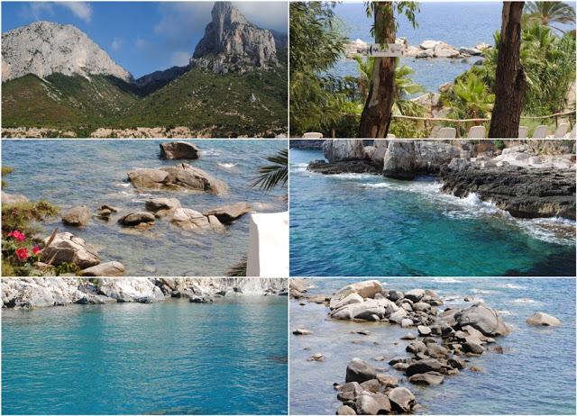 Importancia Del Agua en la Naturaleza de Agua en la Naturaleza