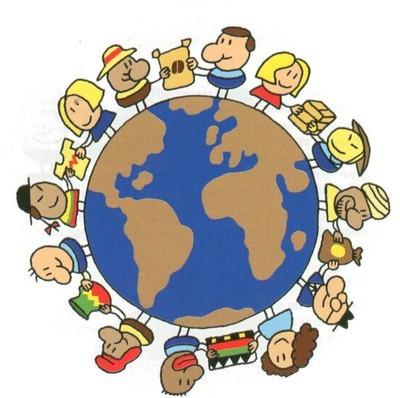 Dia Mundial de Las Naciones Unidas Las Naciones Unidas Onu