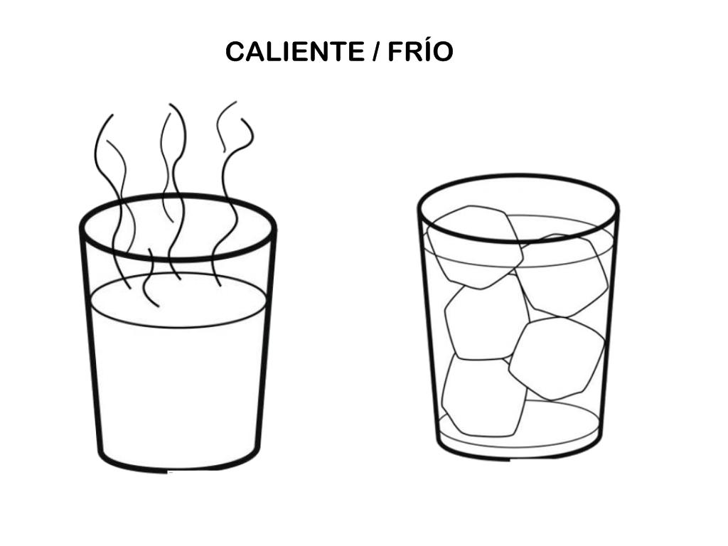 Cucaluna Web Infantil Para Ni Os Con Dibujos Para | apexwallpapers.com