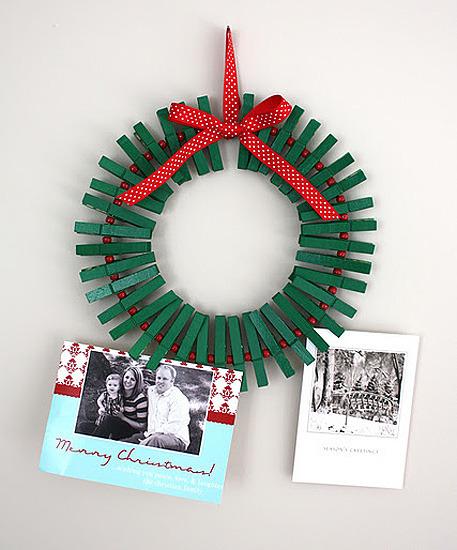 Manualidad de navidad con material reciclado para escolares - Adornos navidenos con material reciclado para ninos ...