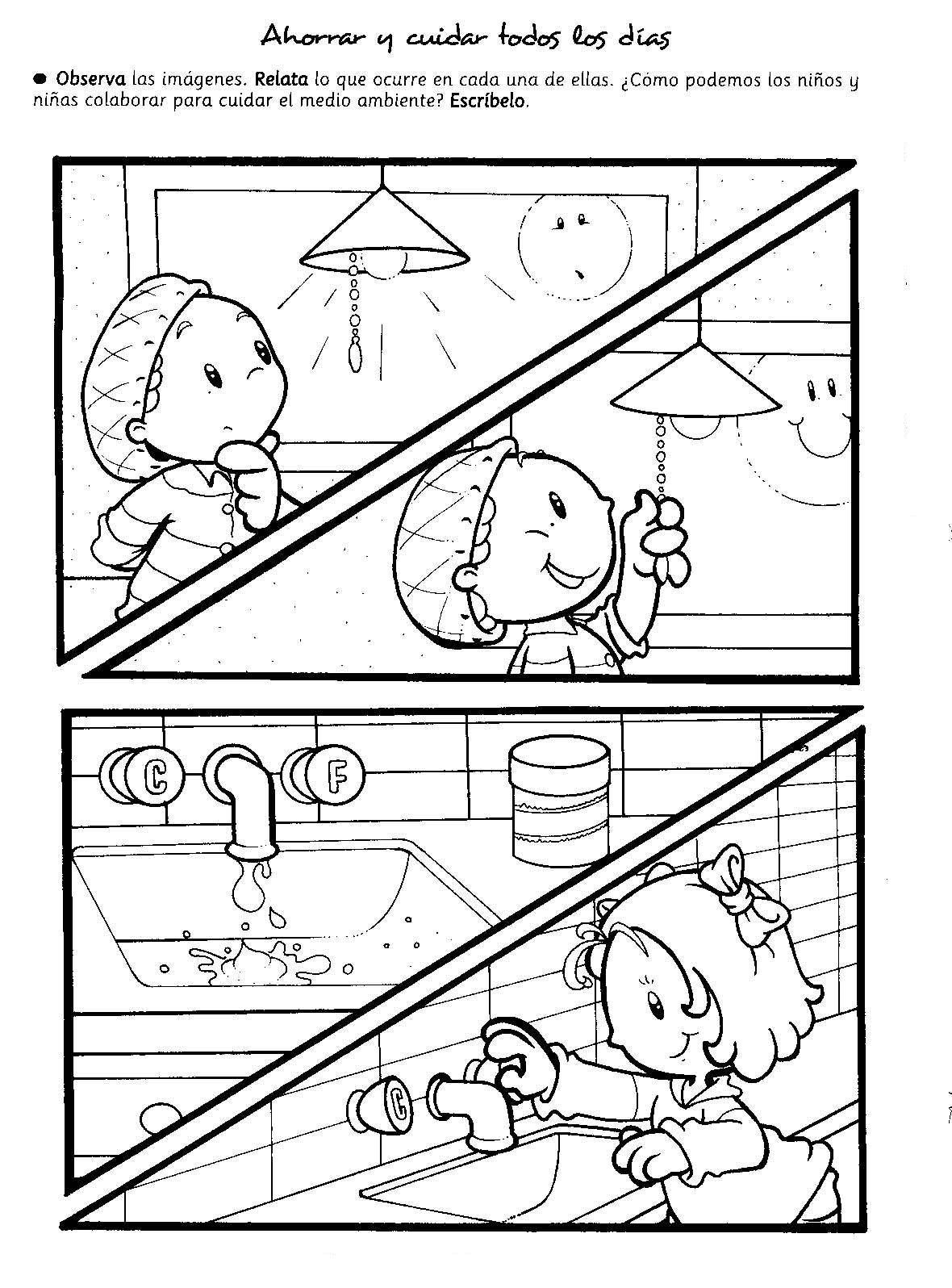 pasos-para-escolares-para-el-ahorro-del-agua.jpg