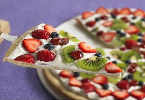 Receta Con Frutas Para Ninos - Manualidades-con-frutas-para-nios