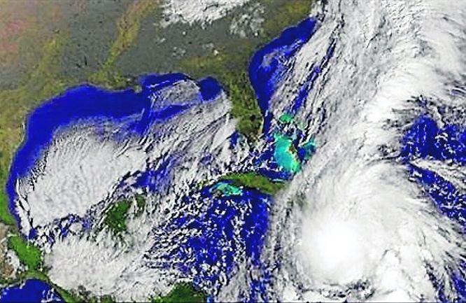 55509f16f435c95f9121073a0c6c7cfb Meteorología para niños