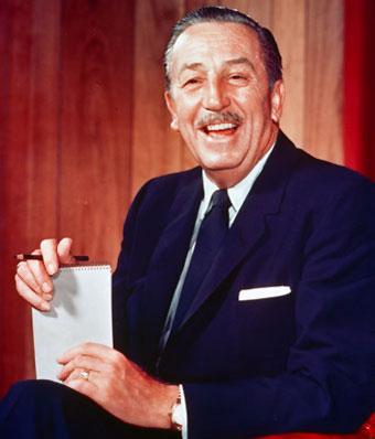 Disney naci 243 el 5 de diciembre de 1901 en chicago illinois cuarto de