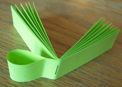 705685137c72cdb969bf02187860e304 Manualidad para hacer flores de papel