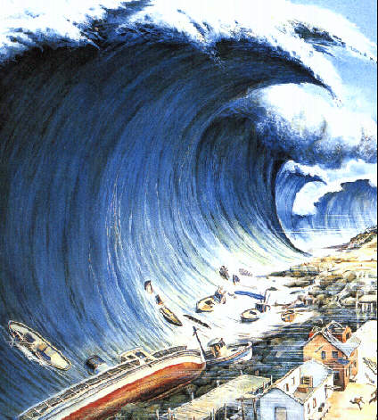 [Evento El Rugir del Mar]Separados del resto 7286b1124b172c6afa285b430c5dbb44