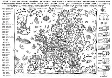 mike tyson tattoos mapa europa atual