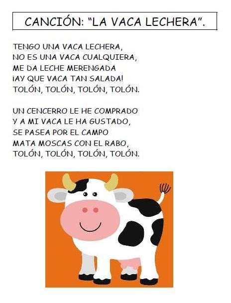 Canciones Infantiles Cucaluna